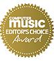 electri6ity_award
