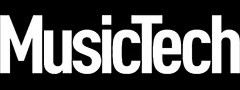 electri6ity_musictech