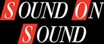 electri6ity_soundonsound