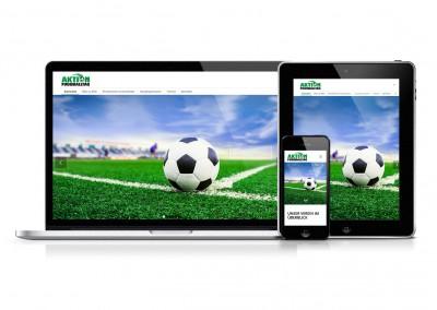 www.aktion-fussballtag.de