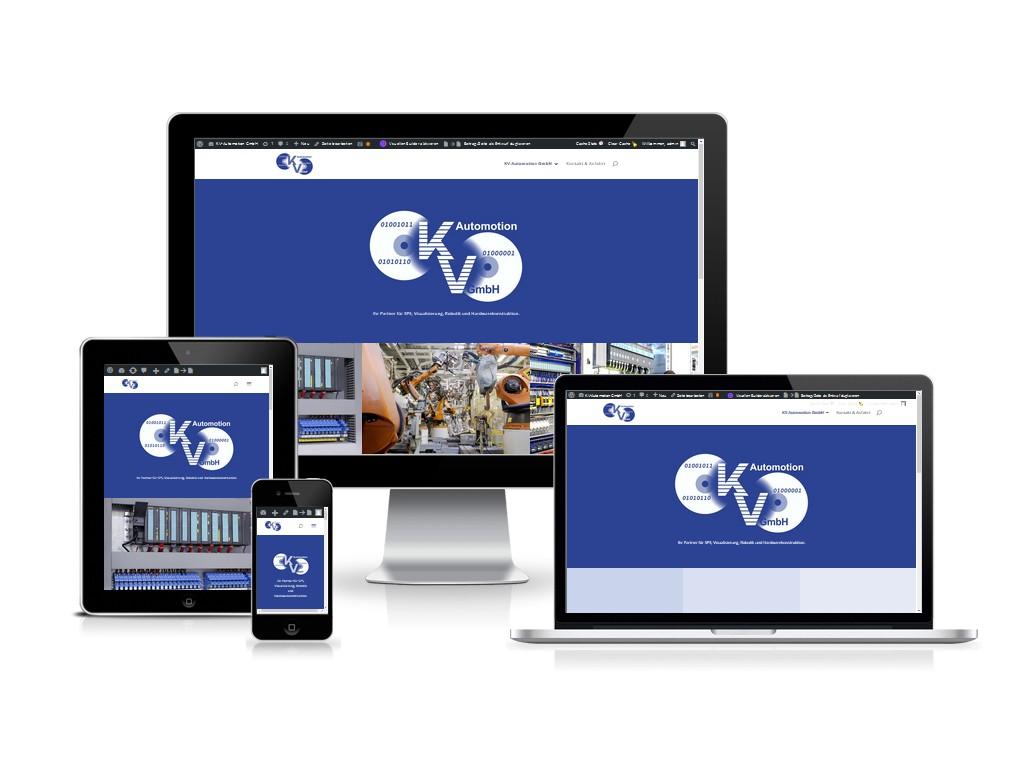 www.kvautomotion.de